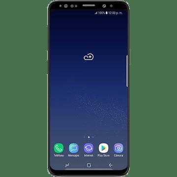 Device help   Cricket Wireless